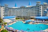 Почивка в Buyuk Anadolu Didim Resort